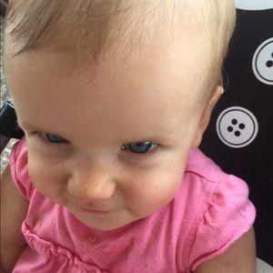 Hi! 👋 I'm Jen Laura 💓